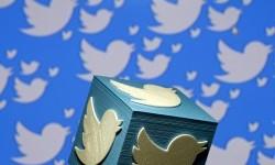 Twitter Mulai Uji Fitur Ruang Obrolan Audio Baru di Android