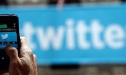 Layanan Twitter di Asia Sempat <em>Down</em> karena Jaringan