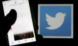 Bos Twitter dan Facebook Dipangil jadi Saksi Persidangan