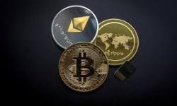 Waspadai Aset Kripto Saat Ekonomi Global Mulai Pulih