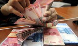 Sambut Idul Fitri, BSI Siapkan Dana Rp 6,37 Triliun