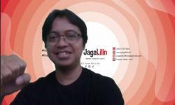 Jawara Depok Luncurkan <em>Jagalilin </em>untuk Bantu Promosi UMKM