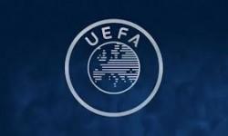Komite UEFA Setujui Peningkatan Dana untuk Sepak Bola Wanita