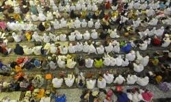 5 Kiat Hidup di Negara Non-Muslim Menurut Ulama Arab Saudi