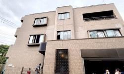 Sholat Jumat Pertama Diadakan di Masjid Baru Tokyo
