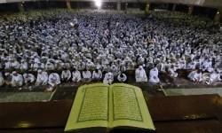 20 Faktor Penyebab Sesatnya Umat Islam yang Perlu Diwaspadai