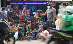 1.500 UMKM di Banten Gabung Kelompok Binaan Airlangga