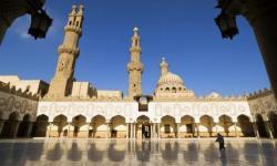 Mesir Berencana Memiliki 125 Universitas pada 2032