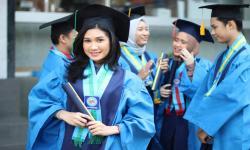 Dukung Transformasi, UBSI Sediakan Beasiswa <em>Digital Talent</em>