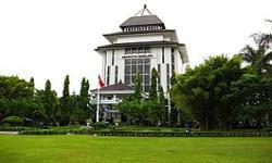 Universitas Brawijaya Tambah Dua Profesor