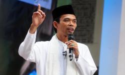 UAS Berbagi Cara Memaksimalkan Ramadhan