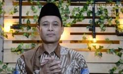 30 Menit Bisa Baca Alquran Bersama Ustaz Ahmad Farid (4)