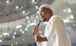 Ustaz Arifin Ilham, Sosok yang Tawadhu dan Rendah Hati