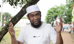Ramadhan, Islam di Papua, dan Investasi Sumber Daya Rohani