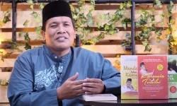 Ramadhan Membangun Spiritualitas dalam Keluarga