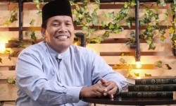Nilai Iktikaf di Bulan Ramadhan