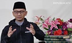Diskon Belanja yang Sesuai dengan Kaidah Islam