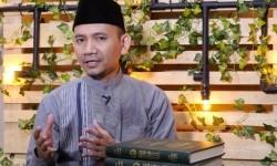Arisan di Bulan Ramadhan