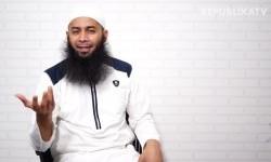 Ramadhan Bulan Syahrul Quran