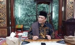 Yahya Waloni Minta Maaf Ceramahnya Singgung SARA