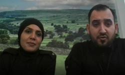 Polisi Muslimah Sukses Desain Hijab untuk Polwan Inggris