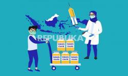 Kematian Pasien Covid-19 di Lampung Tinggi