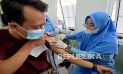 Epidemiologi: Semua Vaksin Sudah Terbukti Efektivitasnya