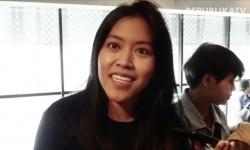 Cara Gojek Mendorong Pelaku UMKM Naik Kelas