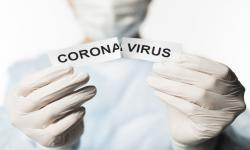 Pejabat AS: China Sadari Virus Sejak November, Tapi Bohong