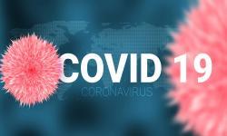 MUI Luncurkan Gerakan Nasional Penanggulangan Covid-19