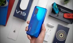 Komparasi Oppo Reno4, Vivo V19 dan Galaxy A51 Pilih Mana?