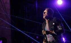 7 Cara Coldplay Realisasikan Tur 2022 Jadi Ramah Lingkungan