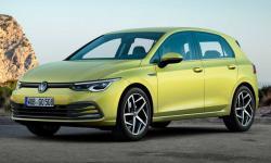 Volkswagen Target Percepat Penjualan Mobil Listrik pada 2030