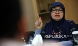 'Sertifikasi Halal Butuh Banyak LPH'
