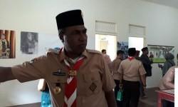 Wagub: Tanpa Investasi, Konsumsi Miras Papua Amat Tinggi