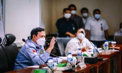 DPD RI: Pemilu Langsung Seperti Industri Dalam Demokrasi