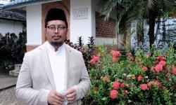 Ramadhan Titik Balik untuk Terus Melangkah ke Depan