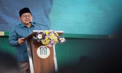 Wakil Ketua DPR: Jangan Paksakan Mudik