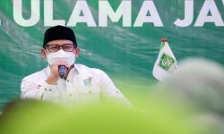 DPR Minta Perusahaan Vaksinasi Mandiri Karyawannya