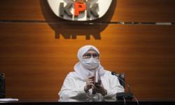 Lili Pintauli Tunggu Pemeriksaan Dewas KPK