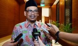 SKB Tiga Menteri Dibatalkan, Pelajaran Buat Pemerintah