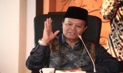HNW: Manuver Presiden 3 Periode Inkonstitusional dan Gaduh
