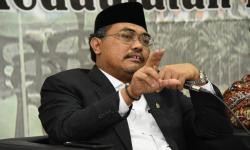 Wakil Ketua MPR: Fanatisme Berlebihan Rusak Kemajemukan