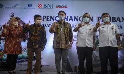 Wamendag: Milennial Harus Punya Jiwa Entrepreneur