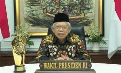 KNEKS Fokus Kembangkan Ekonomi Syariah Indonesia