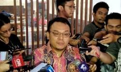 Fraksi PAN Dorong Revisi UU ITE Jadi Inisiatif Pemerintah