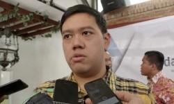 Legislator tak Setuju Kunker Prabowo Dianggap Pemborosan