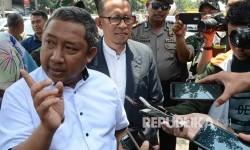 Sembuh dari Covid-19, Wakil Wali Kota Bandung Lantik Pejabat