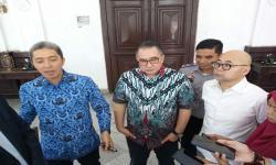 Pemkot Bogor Ajukan Rp 334 Miliar untuk Tangani Covid-19
