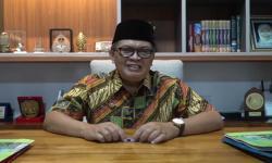 Kasus Covid-19 di Bandung Naik, Kesembuhan Turun